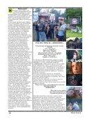 15(40) - Главная - Page 2