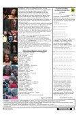 15(40) - Главная - Page 3