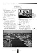 AKM nr 39 grudzień 2008 - Akademia Morska w Gdyni - Gdynia - Page 5