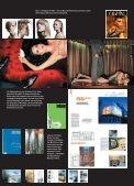 Australische Magazine zwischen »having a life ... - Spacelab Design - Seite 2