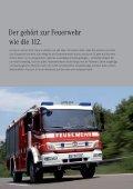 Der Atego LF 10/6. - Seite 2