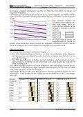 Videotechnik Bildaufbau - Page 2