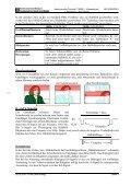 Videotechnik Bildaufbau - Page 3