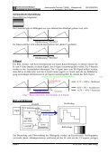 Videotechnik Bildaufbau - Page 4