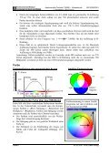 Videotechnik Bildaufbau - Page 6