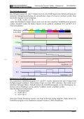 Videotechnik Bildaufbau - Page 7