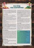 Magische Wurfaxt »Sternenschweif« - Armalion-Kompendium - Seite 2