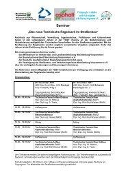 Seminar - VSVI MV
