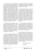 memòria 2005 - Surt - Page 7