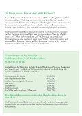 Download - bei Lebendige Ethik Deutschland - Page 7