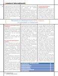 Coperta1-4SciAmMindPsiAzi2010_FINAL OVIDIU.qxp - Page 4