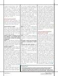Coperta1-4SciAmMindPsiAzi2010_FINAL OVIDIU.qxp - Page 5