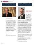 Katalog (pdf) - LOS  2012 - Page 4