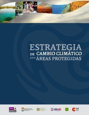 ECCAP.pdf - Conanp