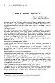 Móra Ferenc Titulász bankója - Page 6