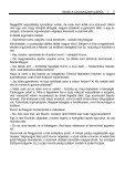 Móra Ferenc Titulász bankója - Page 7