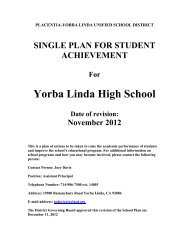 ylhs research paper style guide
