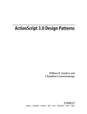 Moock 2.0 pdf essentials actionscript colin