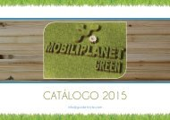 catalogo-mobiliplanet-green-2015