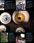 Téléchargez votre magazine - Ville de Blois - Page 5