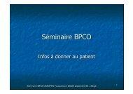 BPCO fiche info patients J.Birgé - ammppu