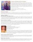 Parents' Handbook 2012-2013 - Prescott College - Page 7