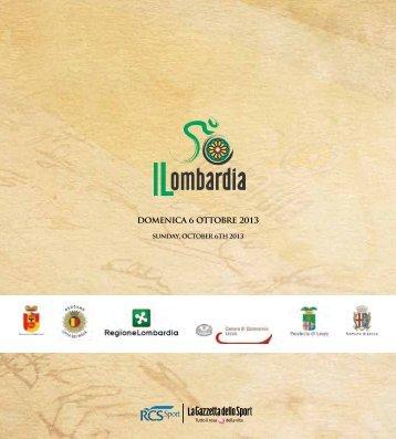 Download in PDF - La Gazzetta dello Sport