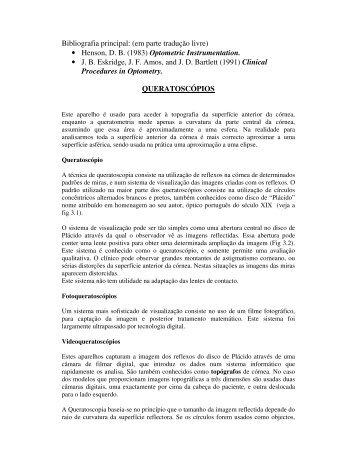 notas Dra Joana Costa