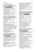 Informatiefolder - IJ.VV De Zwervers - Page 2