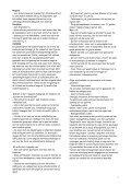 Informatiefolder - IJ.VV De Zwervers - Page 7