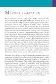 Primary-Peritoneal-Brochure - Page 7