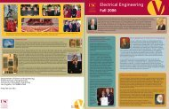 to view this publication (PDF) - USC Ming Hsieh Department of ...