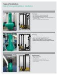 Submersible Sewage pumps - Page 5