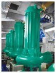 Submersible Sewage pumps - Page 6