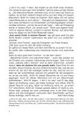 Vorwort - Missionarische Dienste - Seite 4