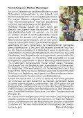 Vorwort - Missionarische Dienste - Seite 5