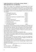 Vorwort - Missionarische Dienste - Seite 6