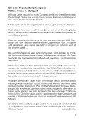 Vorwort - Missionarische Dienste - Seite 7