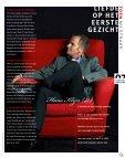 Pfffff... nog 700 meter - Korfbal Magazine - Page 7