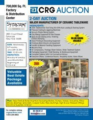 2-day auction