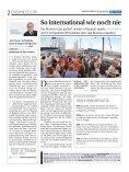 Die Presse - Martin Wex - Seite 2