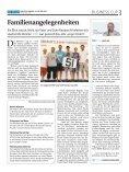Die Presse - Martin Wex - Seite 3
