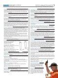 Die Presse - Martin Wex - Seite 7