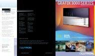 Product Brochure - Sirkom