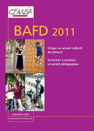 BAFD 2011-20.pdf - CEMEA de Haute Normandie