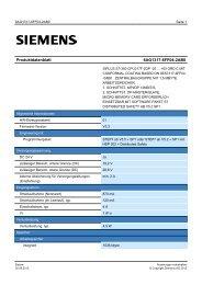 Product data sheet 6AG1317-6FF04-2AB0 - TP Automation eK
