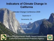 Download PDF (36 pages, 3.2 MB) - California Climate Change Portal