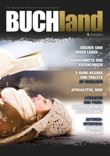 Manuskripte herzlich willkommen! - Novum Verlag