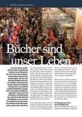 Manuskripte herzlich willkommen! - Novum Verlag - Seite 6