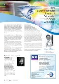 Sikkerhet, pasienten i fokus - Page 4